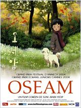 Regarder le film Oseam en streaming VF