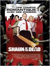 Shaun Of The Dead dvdrip 