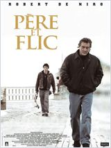 Père et flic (City by the Sea)