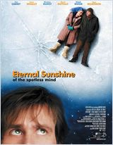 Telecharger Eternal Sunshine of the Spotless Mind Dvdrip Uptobox 1fichier