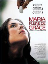 Maria, pleine de gr�ce (Maria Full of Grace)