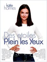 Des �toiles plein les yeux (First Daughter)