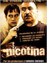 Telecharger Nicotina Dvdrip Uptobox 1fichier