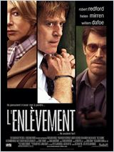 L'Enl�vement (The Clearing )