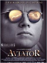 Regarder le film Aviator en streaming VF