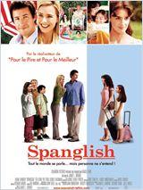 Télécharger Spanglish sur uptobox ou en torrent