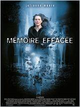 M�moire effac�e (The Forgotten)