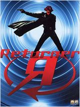 Telecharger The Returner (Ritaanaa) Dvdrip Uptobox 1fichier