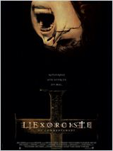 Telecharger L'Exorciste : au commencement (Exorcist: The Beginning) Dvdrip Uptobox 1fichier