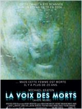 film La Voix des morts en streaming