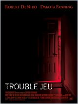 Telecharger Trouble jeu (Hide and Seek) http://images.allocine.fr/r_160_214/b_1_cfd7e1/medias/nmedia/18/35/47/20/18405143.jpg torrent fr