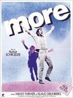 film : More