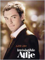 Irrésistible Alfie (Alfie)