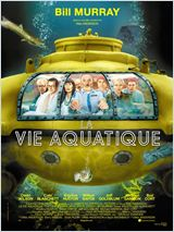 Telecharger La Vie aquatique Dvdrip Uptobox 1fichier