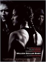 Million Dollar Baby Torrent dvdrip