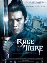 La Rage du tigre