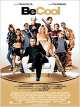 Be Cool TRUEFRENCH DVDRIP AC3 2005
