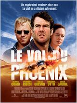 Le Vol du Phoenix (Flight of the Phoenix)
