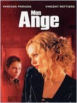 Telecharger Mon Ange Dvdrip Uptobox 1fichier