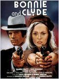 Film Bonnie and Clyde streaming vf