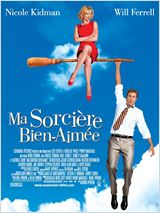 Ma sorci�re bien-aim�e en streaming