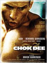 film Chok dee en streaming