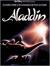 Aladdin