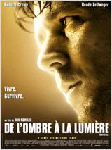 Telecharger De l'ombre à la lumière (The Cinderella Man) Dvdrip Uptobox 1fichier