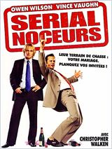 Serial noceurs streaming Torrent