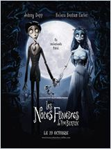 Regarder le film Les Noces fun�bres en streaming VF