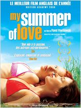 Telecharger My Summer Of love Dvdrip Uptobox 1fichier