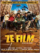 film Ze Film en streaming