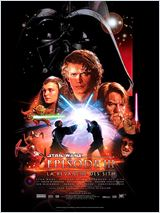 Telecharger Star Wars : Episode III - La Revanche des Sith Dvdrip Uptobox 1fichier