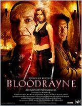 Photo Film Bloodrayne
