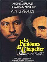 http://images.allocine.fr/r_160_214/b_1_cfd7e1/medias/nmedia/18/35/54/08/18404574.jpg