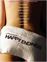 film Happy Endings en streaming