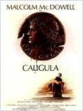 Photo Film Caligula