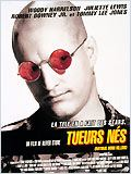 Tueurs nés (Natural Born Killers )