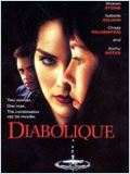 Photo Film Diabolique