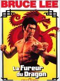 La Fureur du dragon en streaming