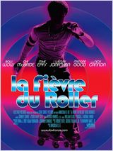 Photo Film La Fi�vre du roller (Roll bounce)