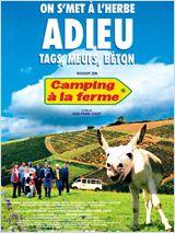 Telecharger Camping à la ferme Dvdrip Uptobox 1fichier