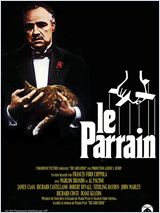 Le Parrain (The Godfather)