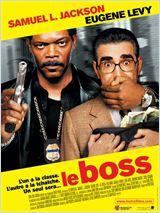 FILM Le Boss