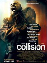 Collision Streaming Torrent