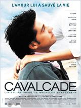 Telecharger Cavalcade Dvdrip Uptobox 1fichier