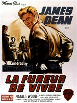 La Fureur de vivre (Rebel Without a Cause)