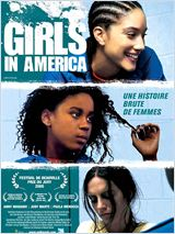 Girls in America (On the Outs)