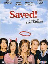 Saved! (Saved!)