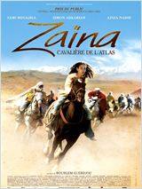 Telecharger Zaina, cavali�re de l'Atlas Dvdrip Uptobox 1fichier